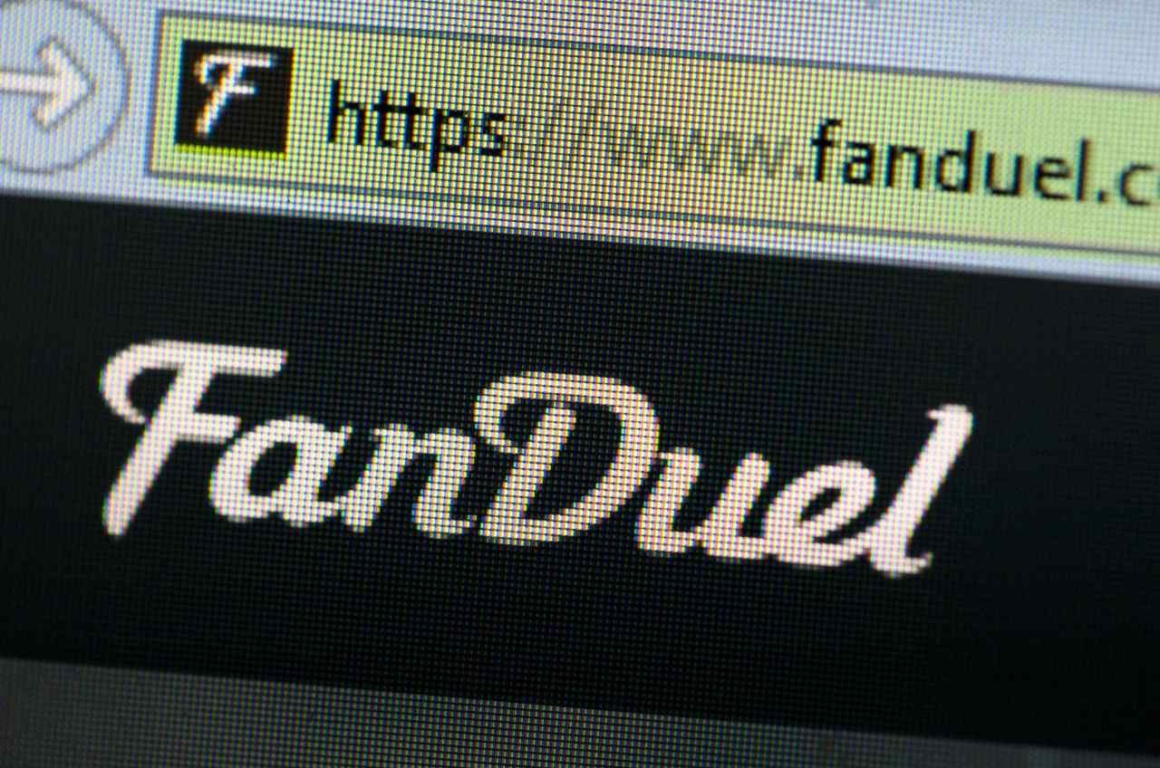 FanDuel Sportsbook launches Indiana sports betting